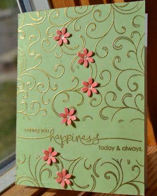 PIN IT FRIDAY FAVS* Pinned from KT Hom Designs Blog