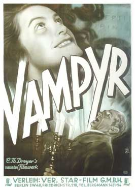Download Vampyr Full-Movie Free