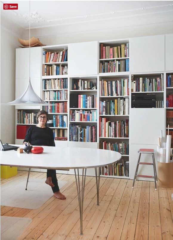 best of besta inspiration for ikea 39 s most versatile unit. Black Bedroom Furniture Sets. Home Design Ideas
