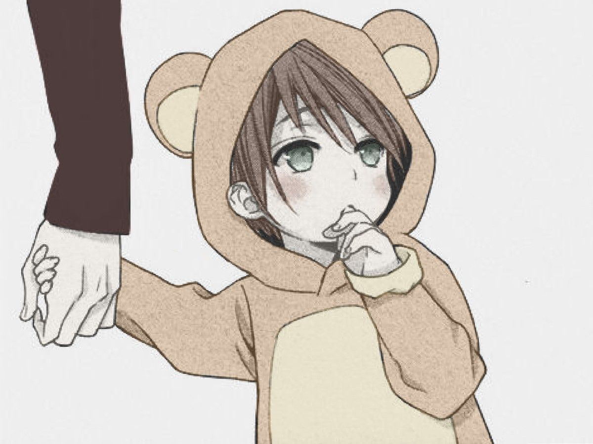 Mafer Otro Pintado Mio V Dibujos Chibi Dibujos De Anime Dibujos
