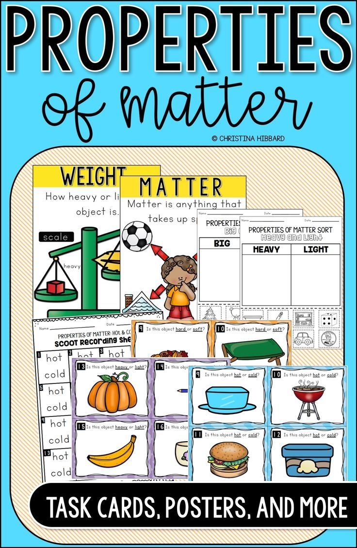 Changing States Of Matter Worksheets Physical Properties Of Matter Project States Of Matter Worksheet Matter Experiments States Of Matter [ 1102 x 735 Pixel ]