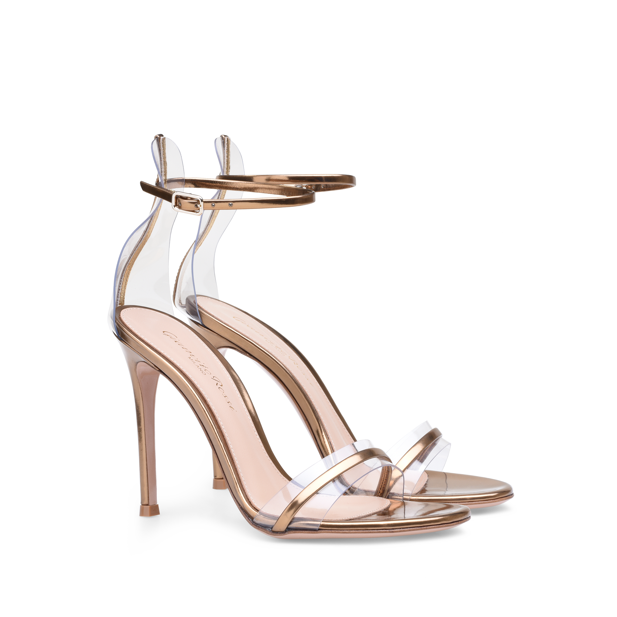 2616b05ec7d0 Pin by Iris Ntanakos on shoes Gianvito Rossi -Sergio Rossi