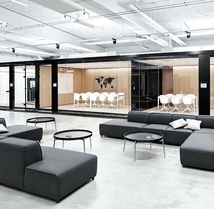modern office decor ideas best modern office design ideas on modern