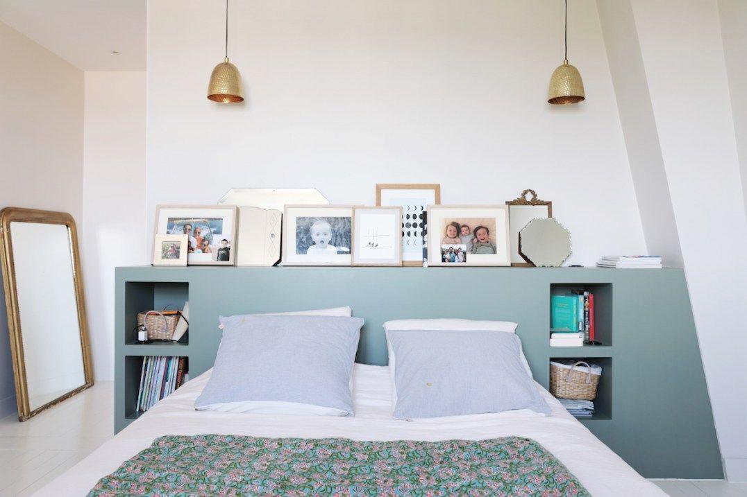 faut il engager un d corateur d 39 int rieur hell. Black Bedroom Furniture Sets. Home Design Ideas