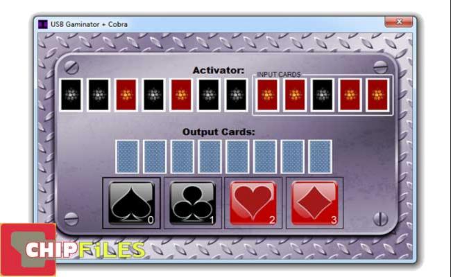 Скачать бесплатно программы игровые автоматы играть в покер на реальные деньги в казино