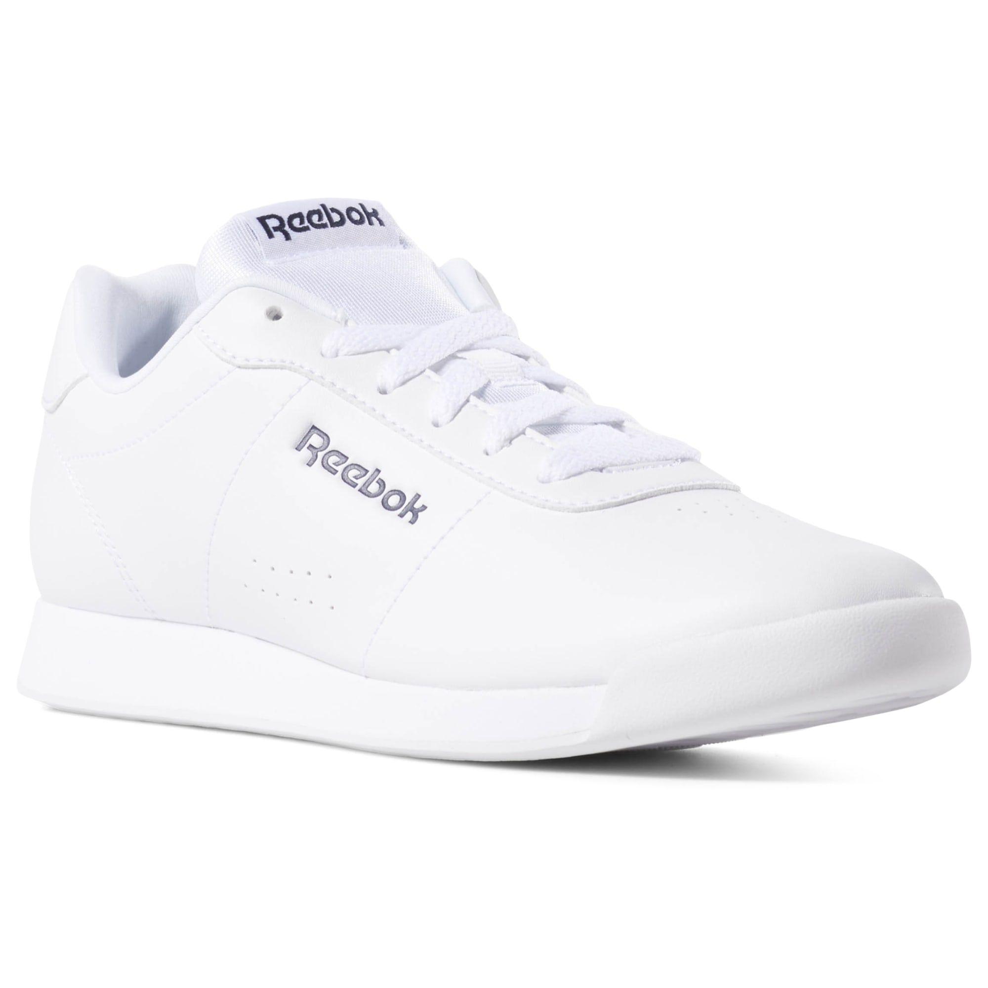 zapatos reebok colombia originales