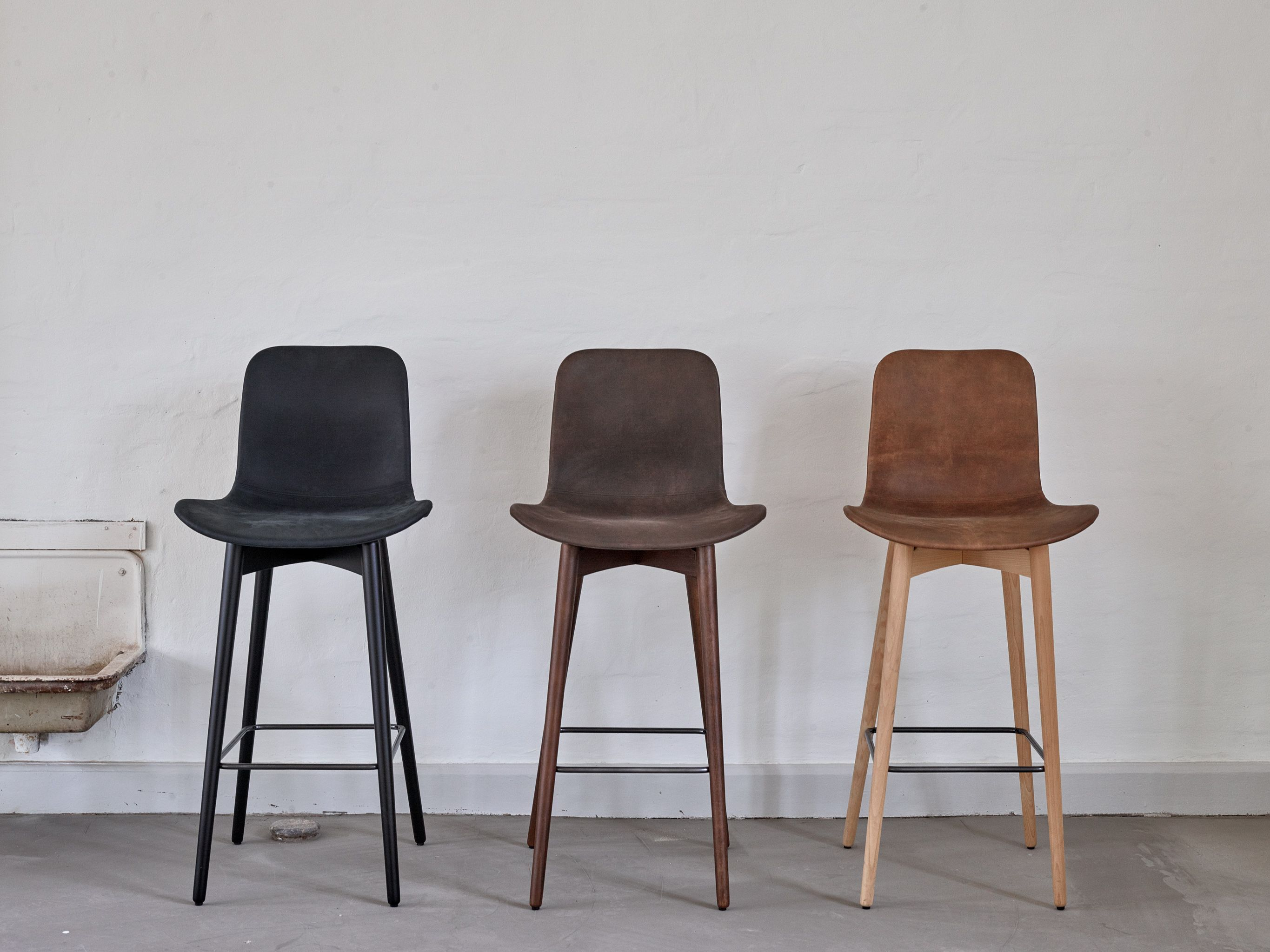 Unique Photography Stools and Chairs