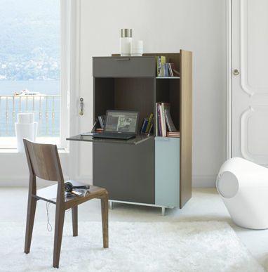 sekret r dino von ligne roset mehr sekret r pinterest sekret rin schreibtische und. Black Bedroom Furniture Sets. Home Design Ideas