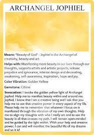 Bible numerology 8 image 3