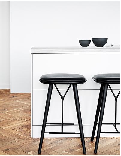 news from milan  interior design dublin contemporary