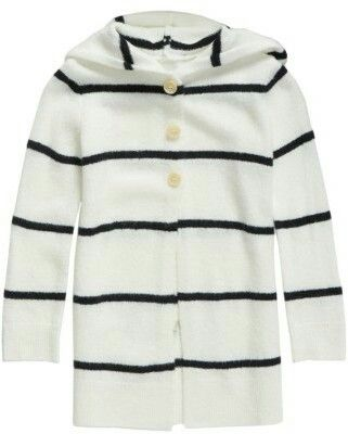 Cute And Cozy Little Girls Sweater Little Girls Style Little Girls
