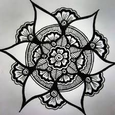 cool designs to draw with sharpie flowers. image result for cool designs to draw with sharpie flowers l
