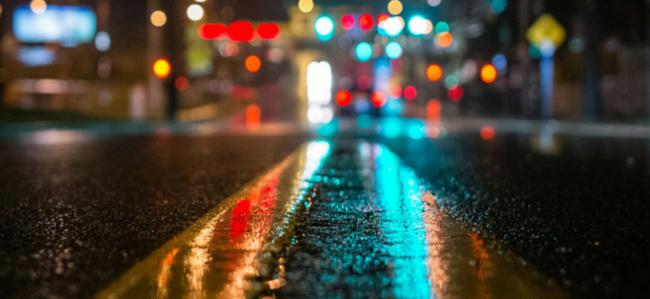 The Trace : jouer avec la rue pour redécouvrir son environnement différemment #smartcity http://www.influencia.net/fr/actualites/in,exploration,the-trace-redecouvrir-ville,5584.html…