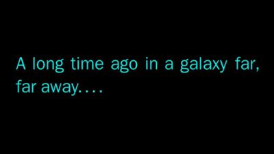 zero angel richardson no spoiler review of star wars the force zero angel richardson no spoiler review of star wars the force awakens