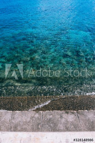 Beautiful Lines of the Sea with Amazing Color , #Aff, #Lines, #Beautiful, #Sea, #Color, #Amazing #Ad