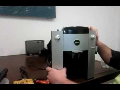 ▶ How to fix a JURA coffee machine (Part 1) - YouTube #juracoffeemachine ▶ How to fix a JURA coffee machine (Part 1) - YouTube #juracoffeemachine ▶ How to fix a JURA coffee machine (Part 1) - YouTube #juracoffeemachine ▶ How to fix a JURA coffee machine (Part 1) - YouTube #juracoffeemachine ▶ How to fix a JURA coffee machine (Part 1) - YouTube #juracoffeemachine ▶ How to fix a JURA coffee machine (Part 1) - YouTube #juracoffeemachine ▶ How to fix a JURA coffee machine (Part 1) - Yo #juracoffeemachine