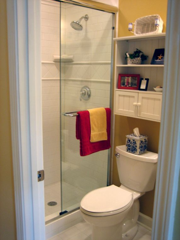 images about bathroom redo on pinterest basement remodeling small basement bathroom and brown drawers