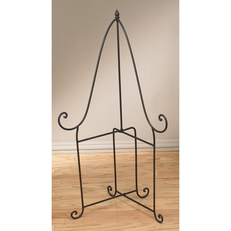with of interior easels floors regarding com and decorative large shameonwinndixie interesting easel stand popular metal size floor full stands picture