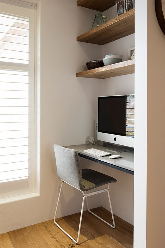 Project Home Office Design Home Home Office Decor