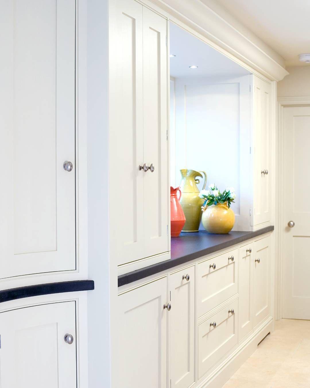 an elegant kitchen storage elegant kitchens kitchen kitchen storage on kitchen organization elegant id=68090