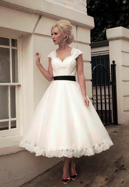 1950\'s will steinman vogue wedding gowns   1950s wedding dresses ...