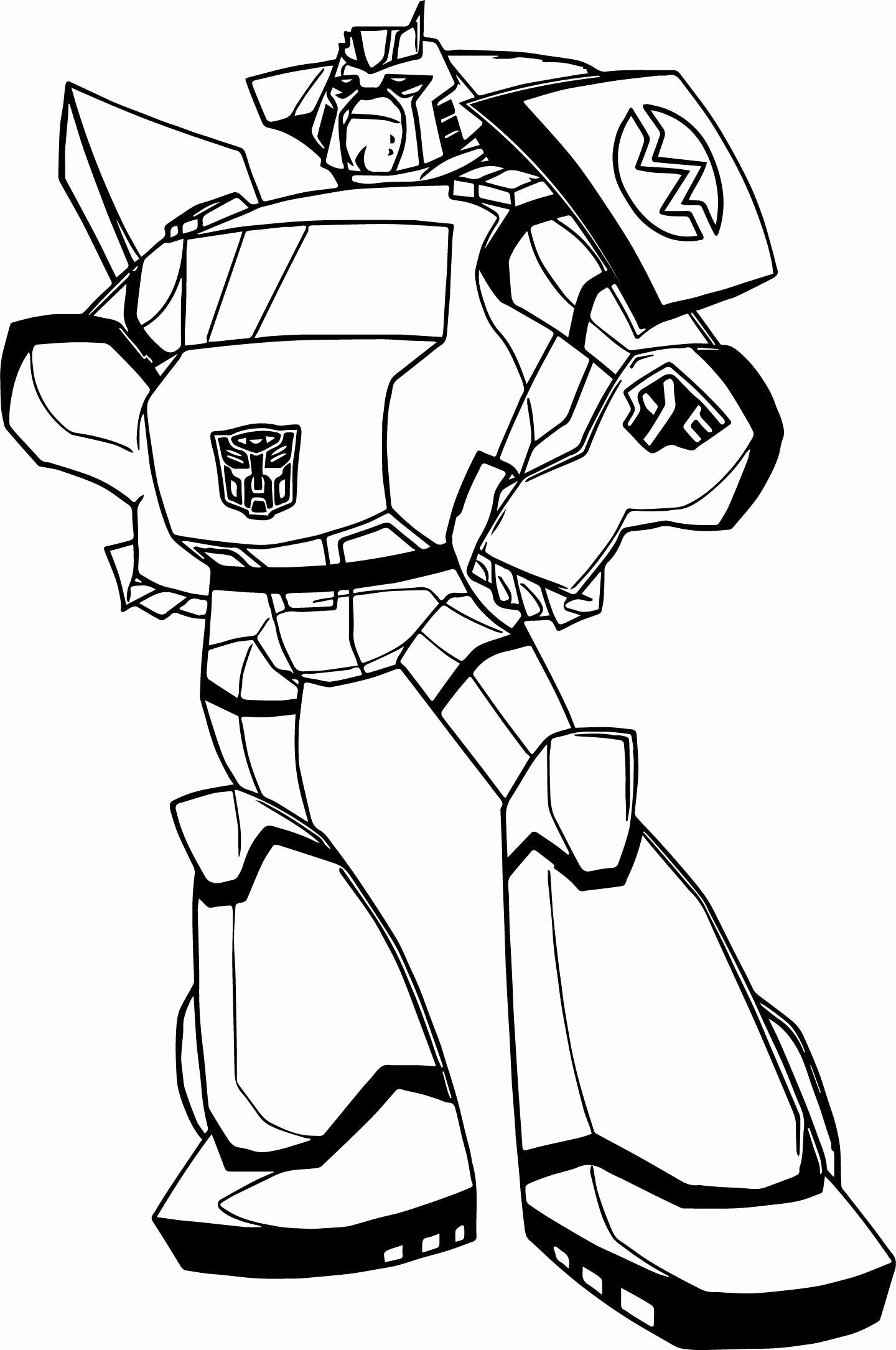 Transformers Bumblebee Coloring Page Awesome Coloring Pages Pin Wecoloringpage Bumblebee Transfor Transformers Coloring Pages Bee Coloring Pages Coloring Pages