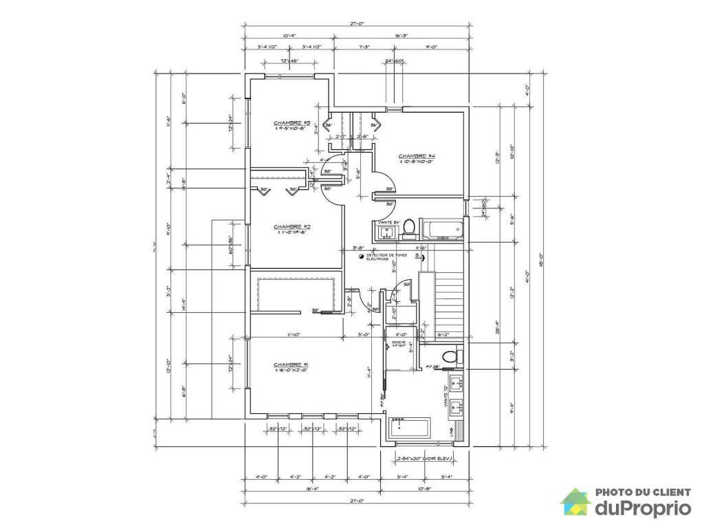 terrain superficie 3 274 pieds carr s fa ade 40 pieds 9 pouces profondeur 80 pieds permis de. Black Bedroom Furniture Sets. Home Design Ideas