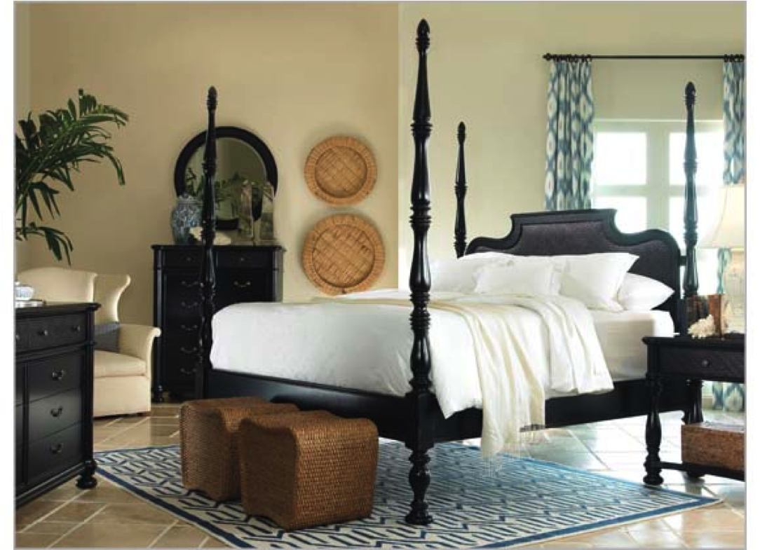 Grand banks club collection from century furniture for Oak bedroom furniture 0 finance