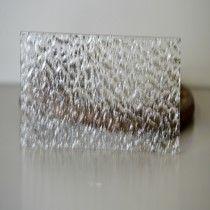 Textured Polycarbonate Sheet Pebble Finish Polycarbonate Polycarbonate It Is Finished Texture