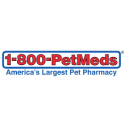 1800petmeds Save 15 Off Your Order With Code In 2020 Promo Codes Coding Coupons