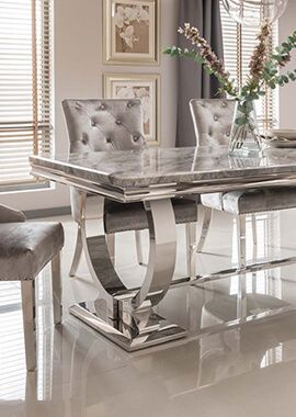 House Proud Furnishings - Houseproud Furnishings