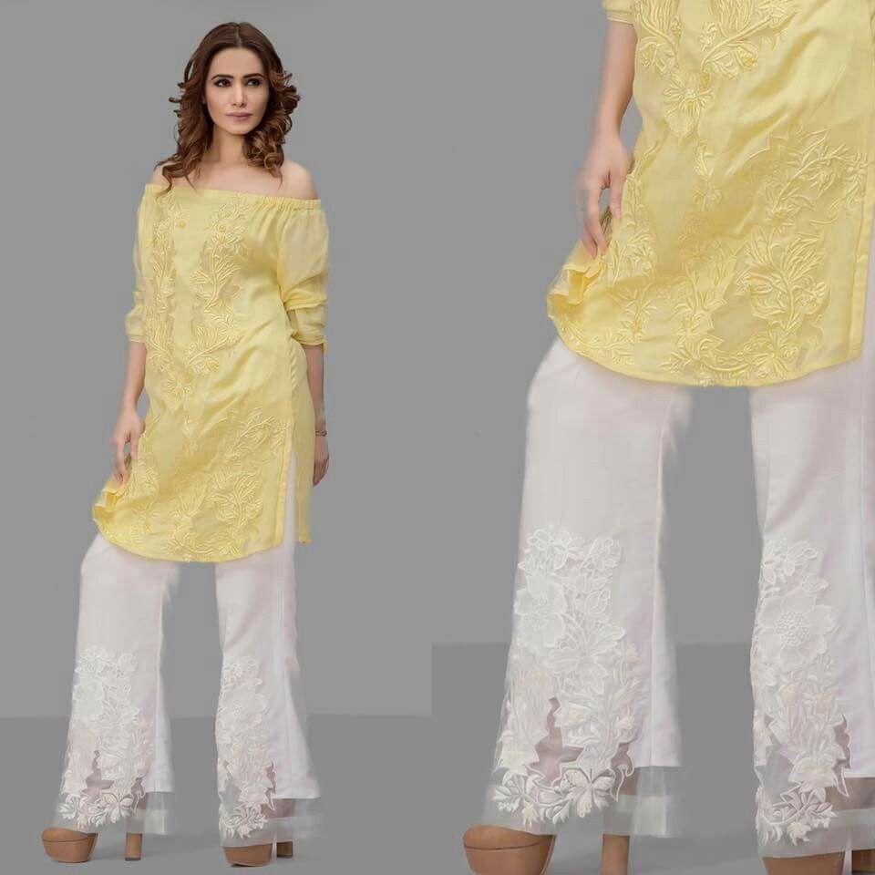 Pakistan fashion | EID | Pinterest