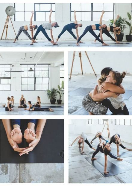 58+ ideas fitness photoshoot studio photo shoot #fitness