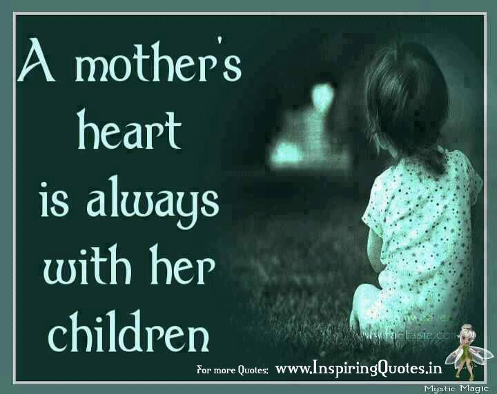 Mother Love Quotes Interesting Gallery For  Mother Love Quotes In Hindi  Loyals