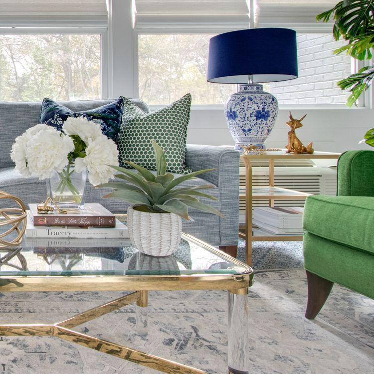 Pin On Decorating Livingroom