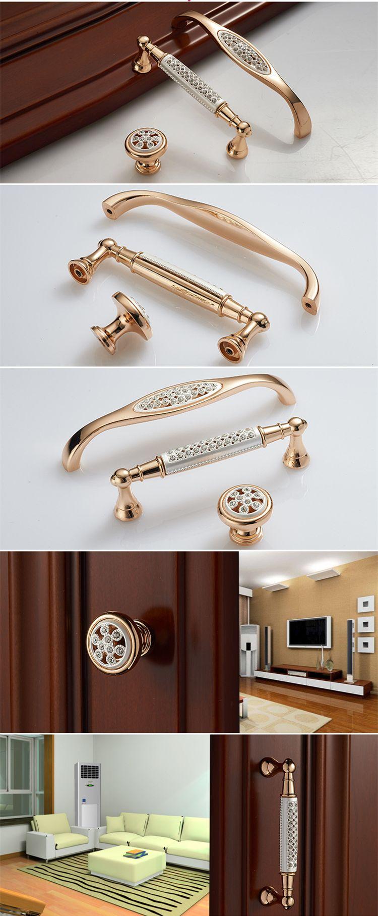 Pin On Cabinet Furniture Knobs Handles Drawer Pulls