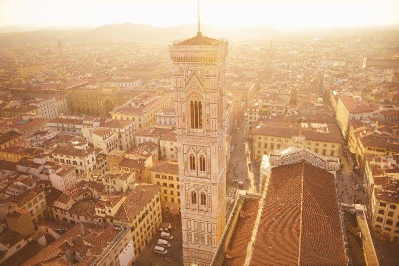 Florence23