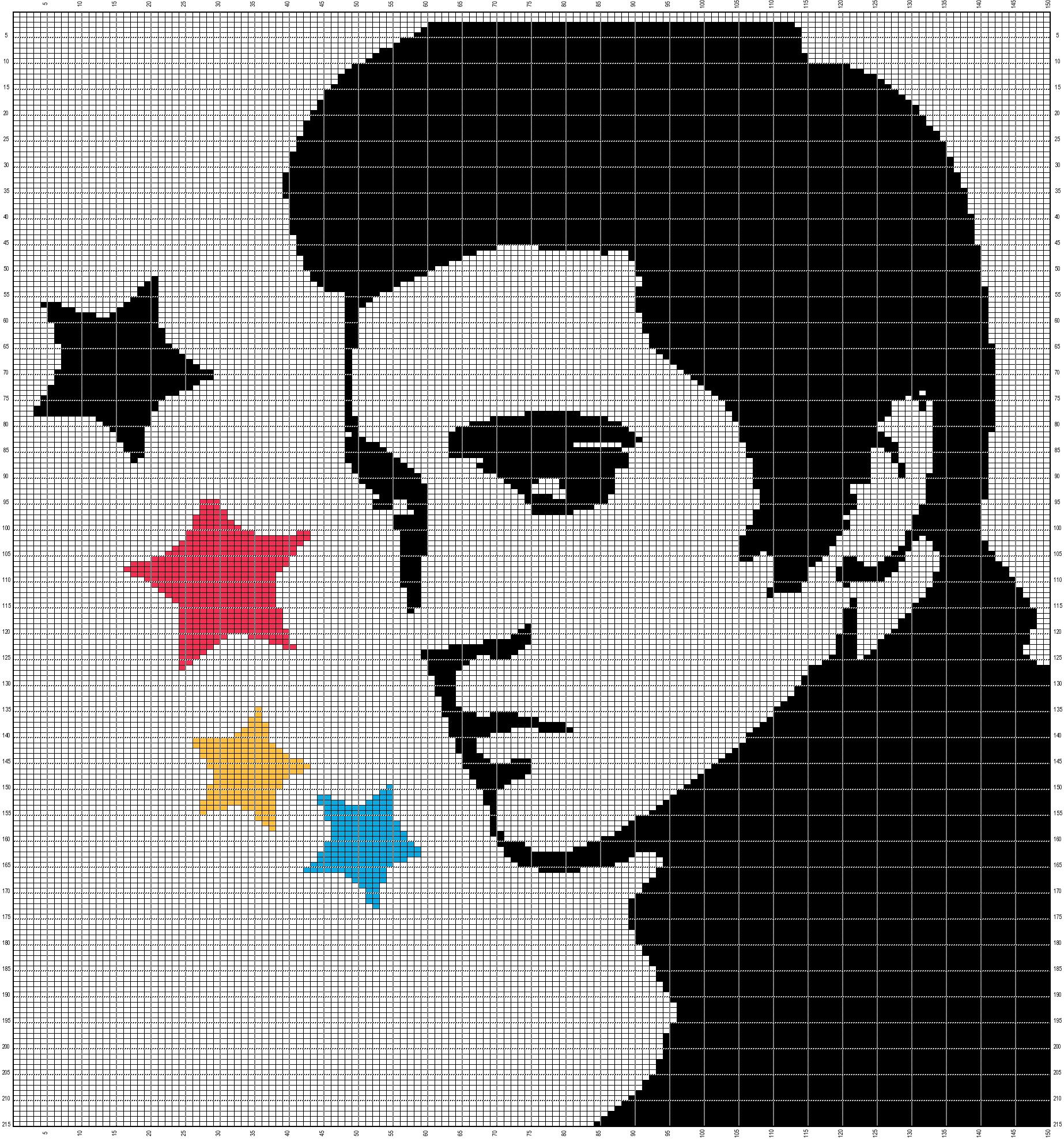 Elvis Presley (150x215)