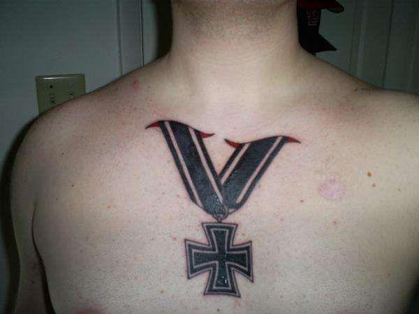 Pin On Disenos Tatuajes
