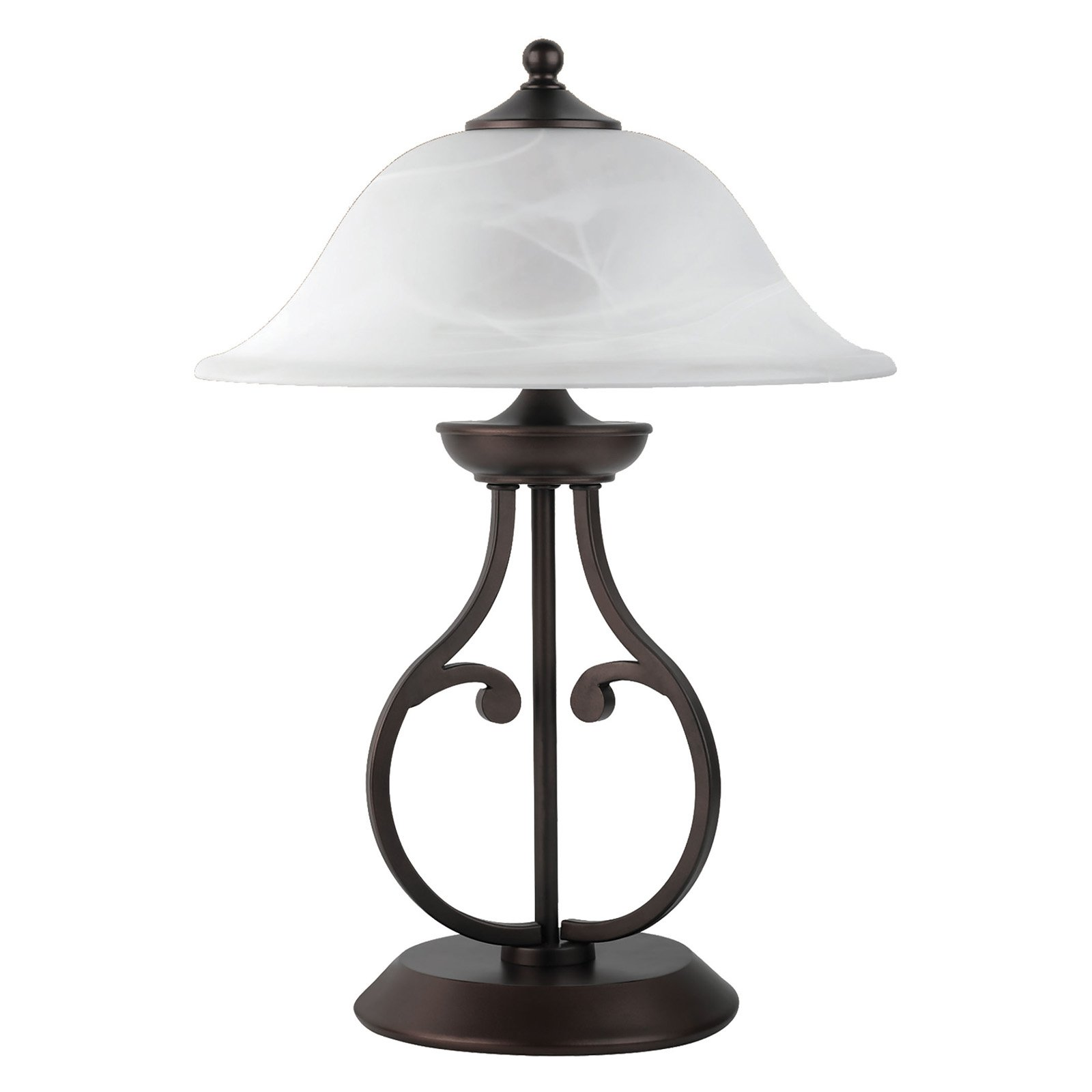 Coaster Company Of America 901207 Table Lamp In 2019