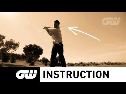 29++ Andrew coltart golf ideas