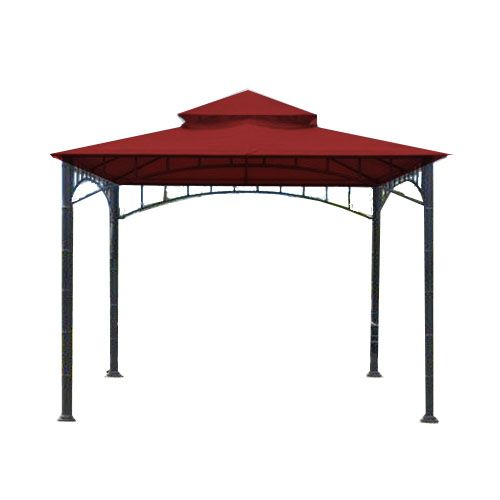 Universal Replacement Swing Canopy Medium Riplock 350 With