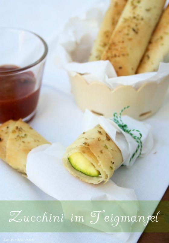 Pin von Bahar Goli auf Fingerfood Pinterest Fingerfood