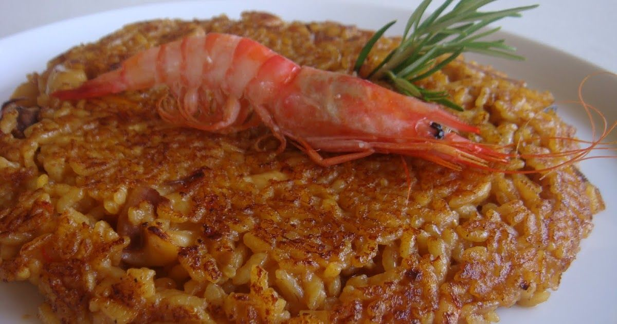 blog cocina cocinar receta dieta mediterranea