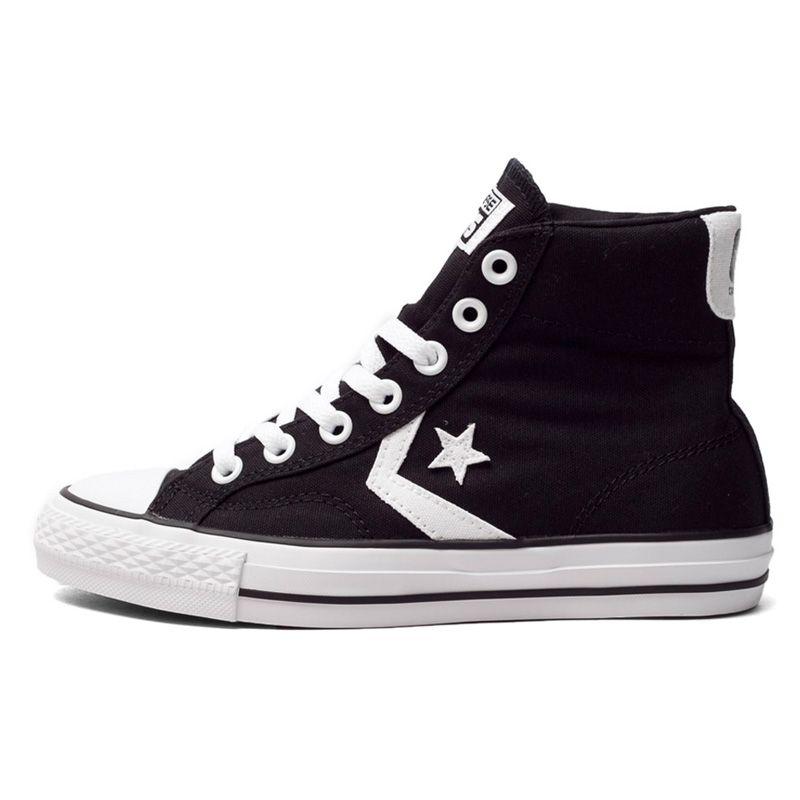 converse men s shoes new series Star high top shoes Arrow