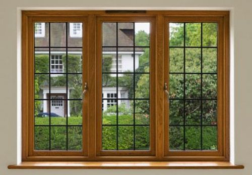 Image result for french window grill design