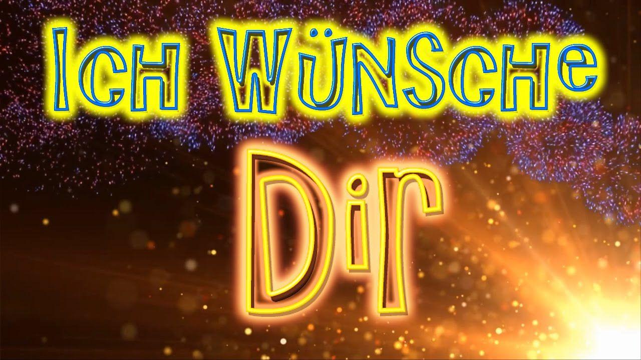 Geburtstagsgrube auf deutsch