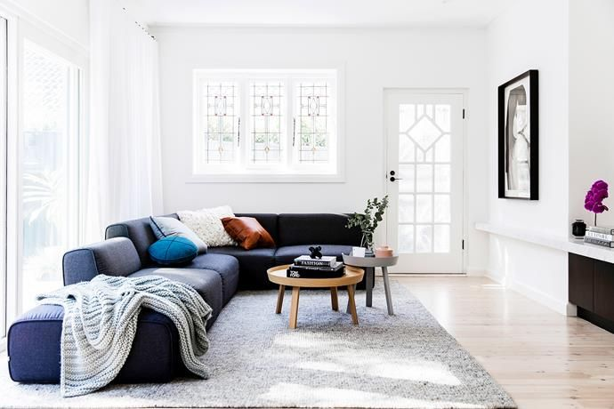 9 Rules To Follow For A Successful Renovation Home Decor Bedroom