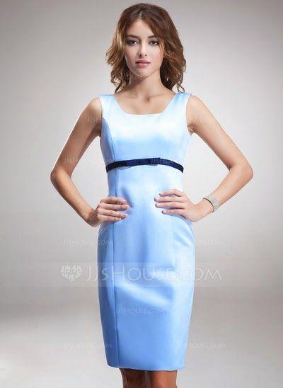 bd544b73b yo elijo coser  Patrón gratis  vestido Burda corte imperio (tallas 34-44)