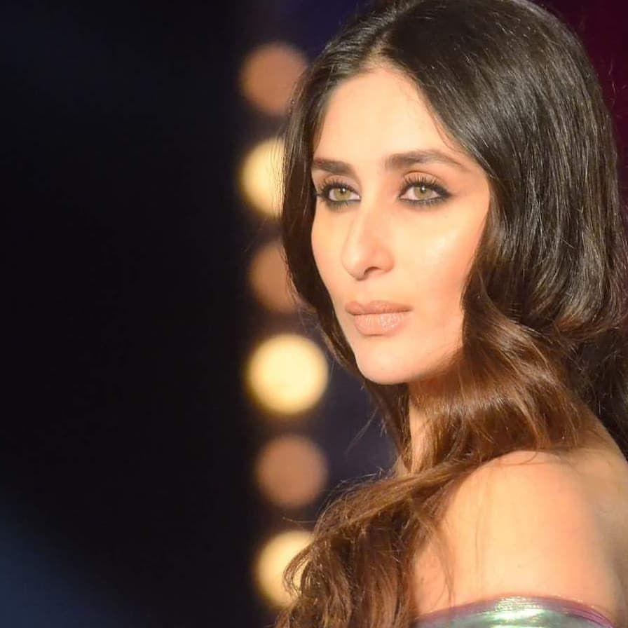 Kareena Kapoor Team Those Beautiful Eyes Kareena Kapoor Beautiful Indian Actress Karena Kapoor